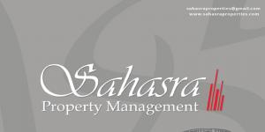 Sahasra Properties